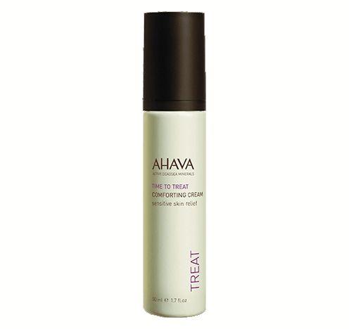 Image of Ahava Comforting zklidňující krém pro citlivou pleť 50 ml