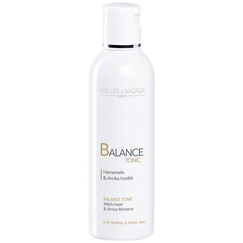 For Life Balance tonic 200 ml