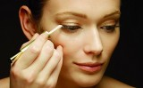 No.1 Lash Extend Sérum pro prodloužení řas Di Angelo Cosmetics