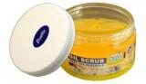 Sea of Spa Tělový peeling - Čisticí olej - vanilka